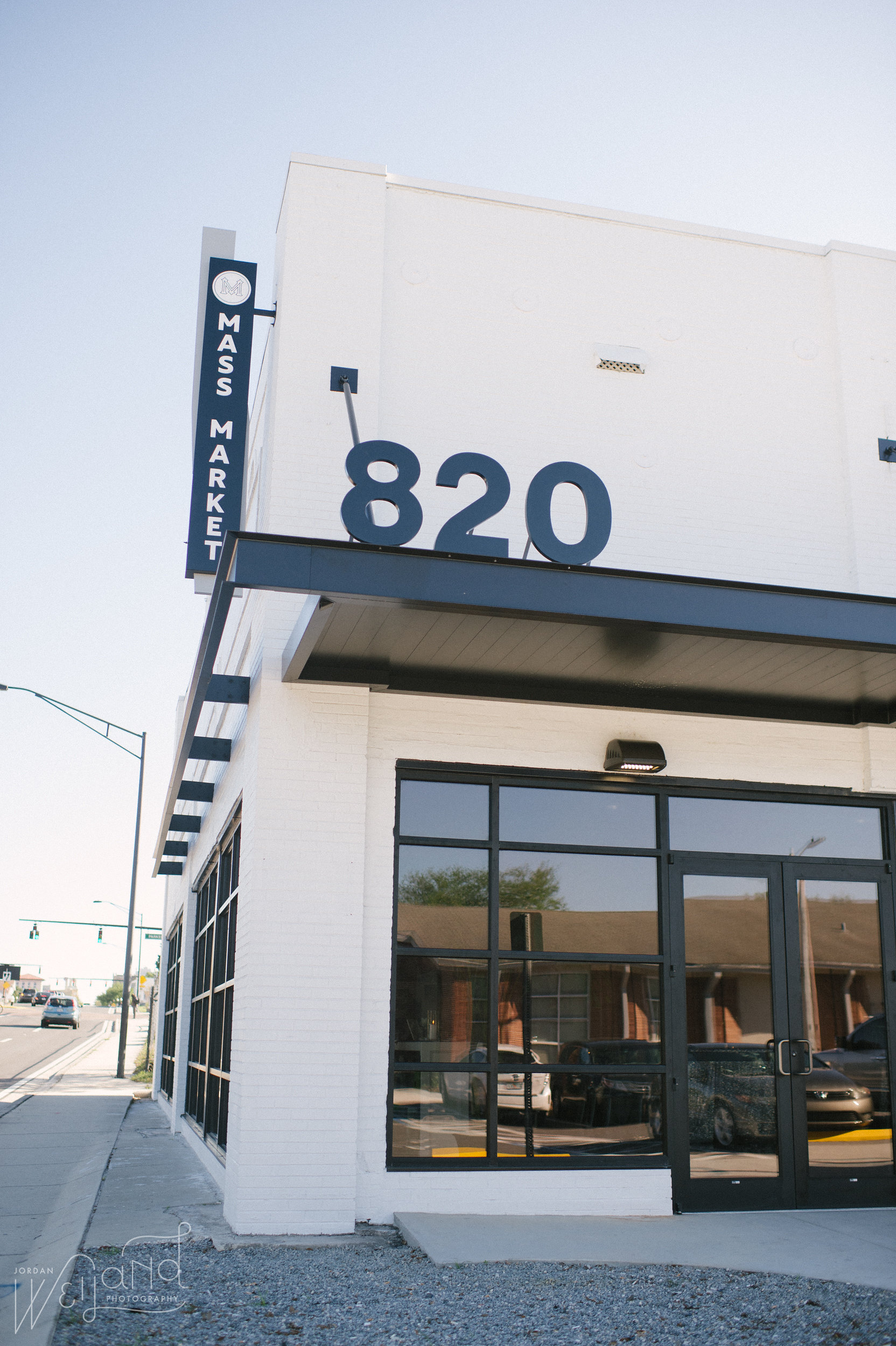 Photos of Haus 820 | Premier Event Venue in Central, FL