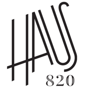 Location Haus 820 | Premier Event Venue in Central, FL