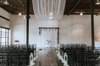 We've Been Featured: 9 Best Wedding Venues in Tampa Bay For 200+ Guests