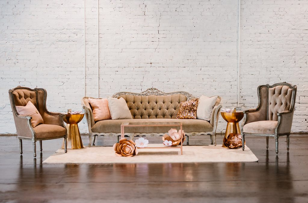 5 Vendors To Help Narrow Down Your Decor Search